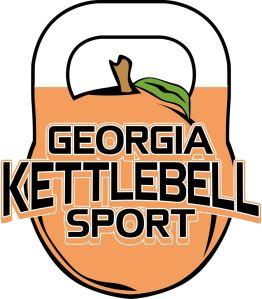 GA KB Sport