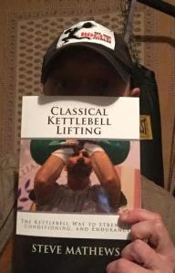 Classical KB2