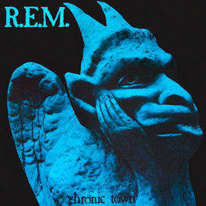 R.E.M._-_Chronic_Town