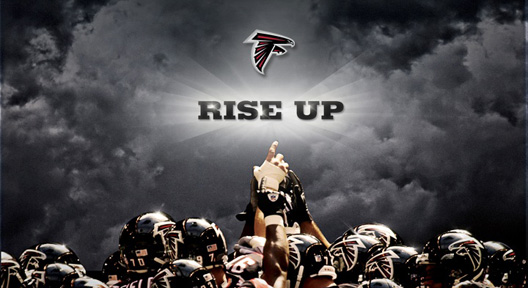rise-up-2017